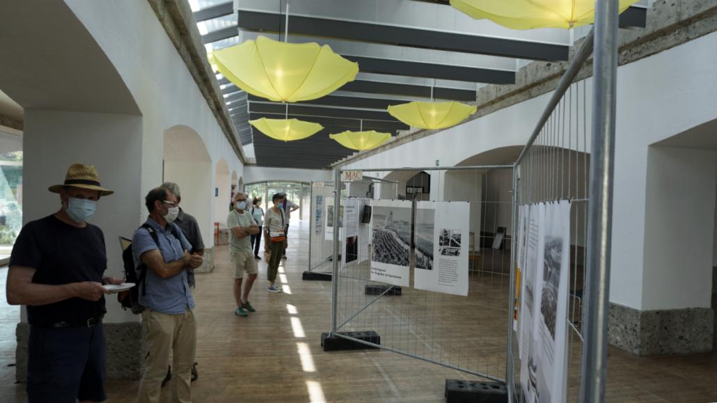 Kopfbau_Ausstellung