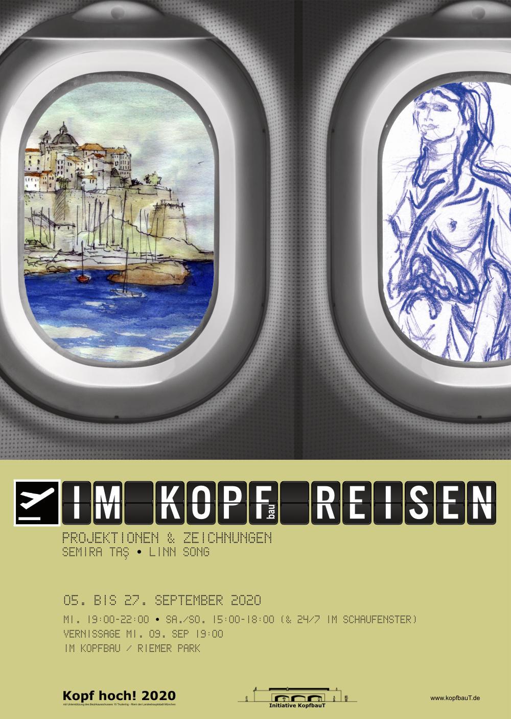 Plakat_Im-Kopf-Reisen