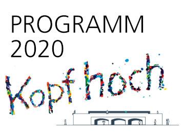 Programm_2020_Schild