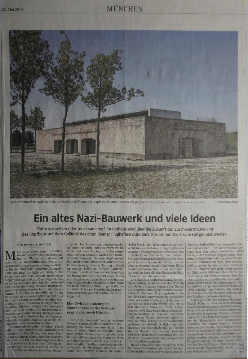 SZ-Artikel_Nazibauwerk-24Mai2019