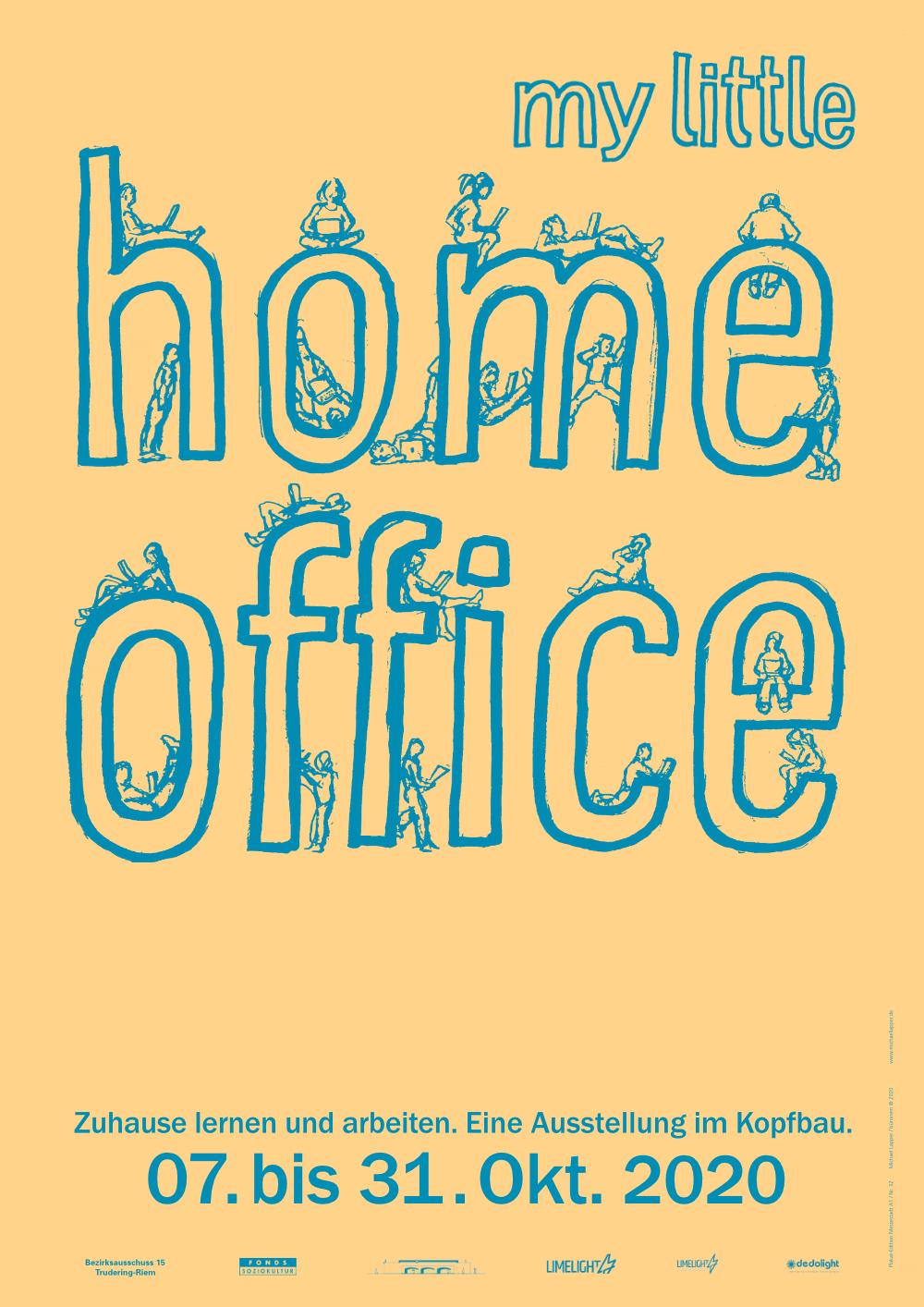 Plakat_HomeOffice
