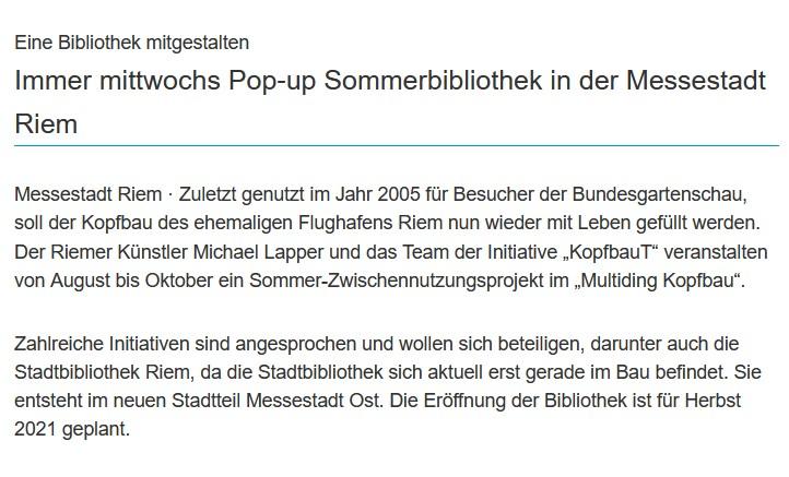 Wochenanzeiger_12082020