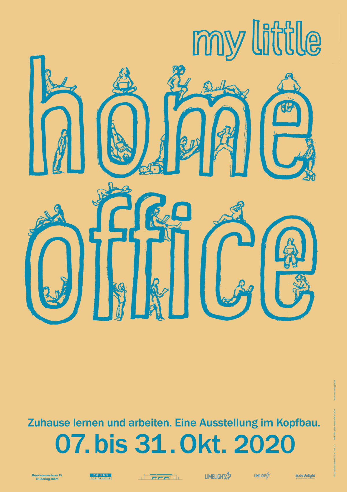 Plakat_HomeOffice