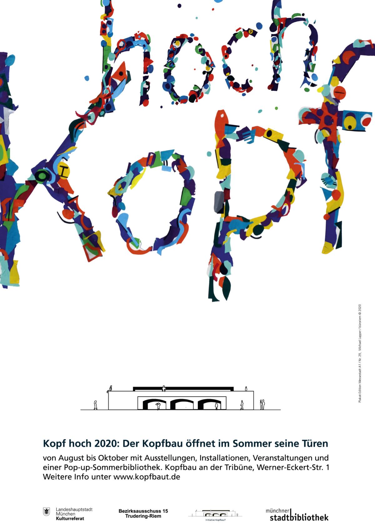 Plakat_Kopfhoch